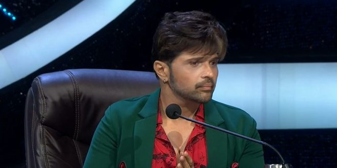 Indian Idol 29th November 2020