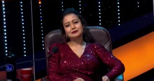 Indian Idol 19th December 2020