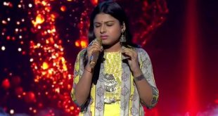 Indian Idol 27th December 2020