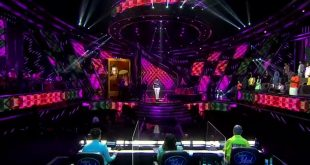 Indian Idol 16th January 2021
