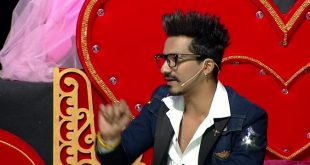 Indian Idol 14th February 2021