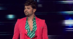 Indian Idol 27th March 2021