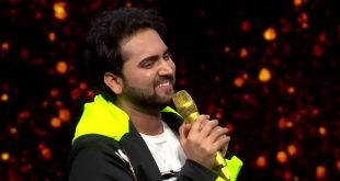 Indian Idol 6th March 2021