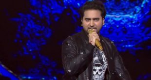 Indian Idol 10th April 2021