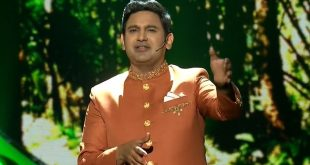 Indian Idol 18th April 2021