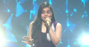 Indian Idol 25th April 2021
