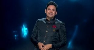 Indian Idol 1st May 2021