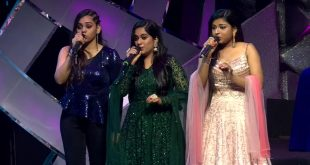 Indian Idol 1st August 2021